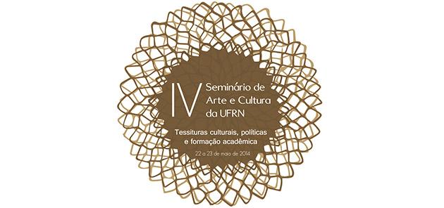 IV-Seminário-de-Arte-e-Cultura-2014