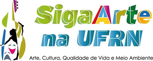 http://nac.ufrn.br/nac/wp-content/uploads/2013/06/SIGAARTE-na-UFRN11.jpg