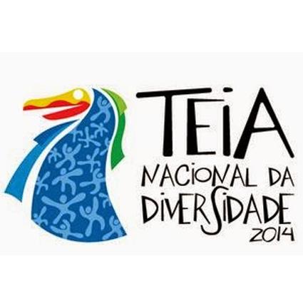 Teia Cultural da Diversidade 2014