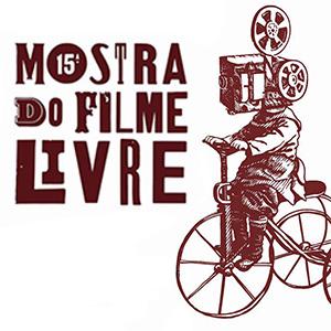 Cine UFRN apresenta 15ª Mostra do Filme Livre no dia 19 de agosto.