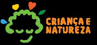 Inscrição Encontro Nordeste Criança e Natureza