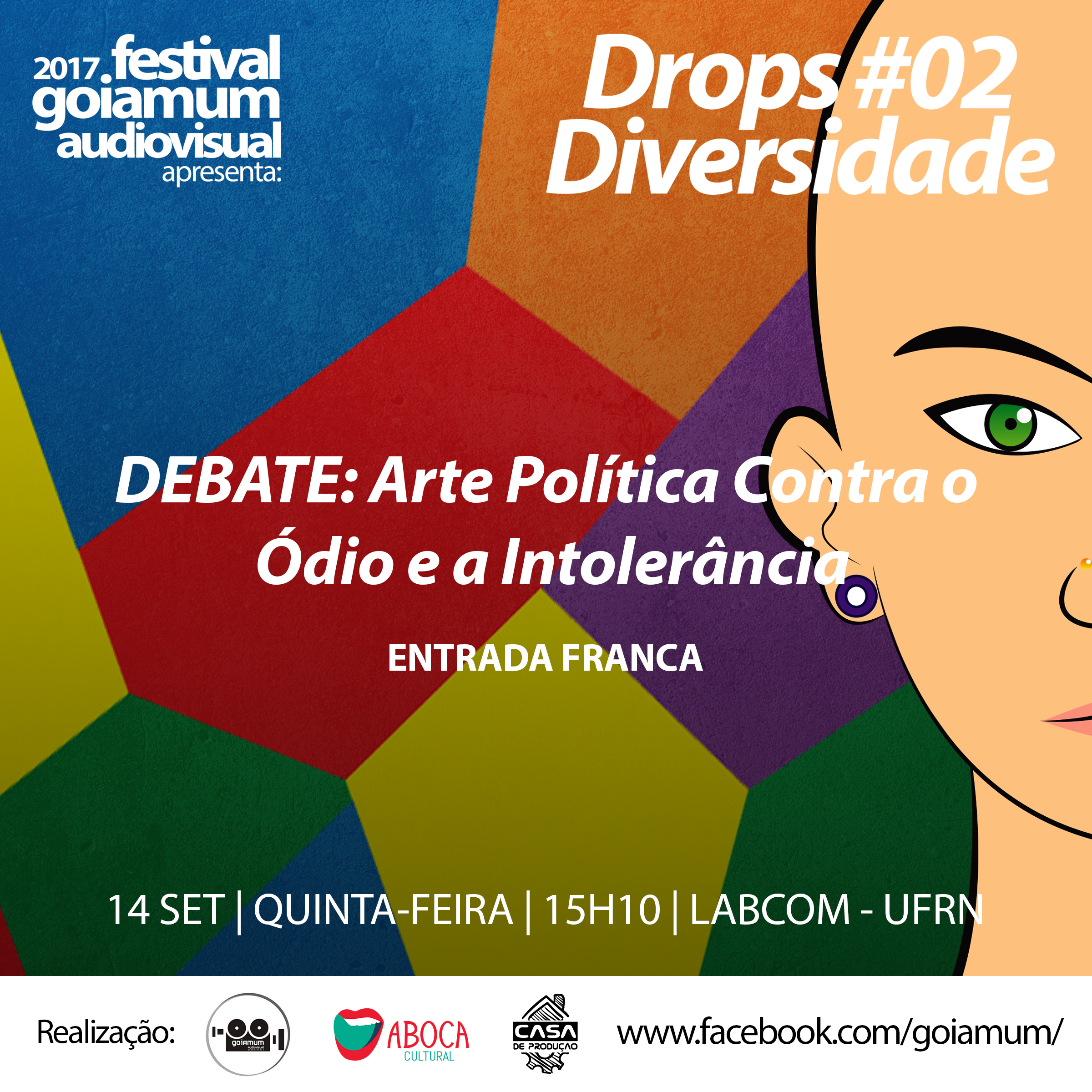 Debate-01