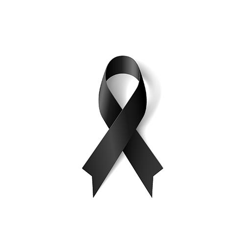Nota de Pesar - Prof. Dr. Luiz Carlos Cancellier, reitor da Universidade Federal de Santa Catarina, ocorrido na manhã desta segunda-feira.