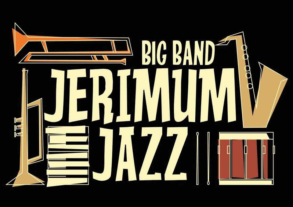 SigaArte com você #007: Big Band Jerimum Jazz